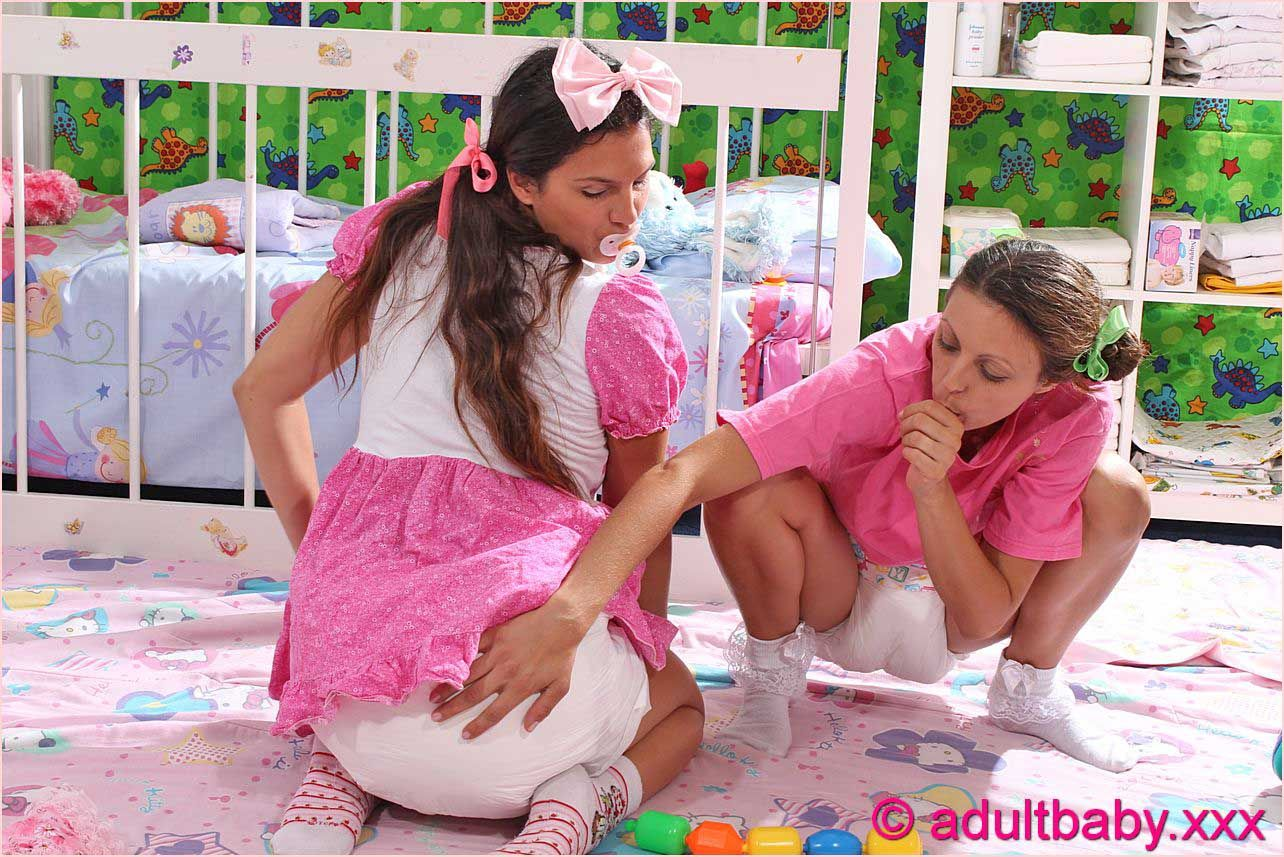 Welcome to Adult Baby Source | ABDL | Plastic pants, Baby