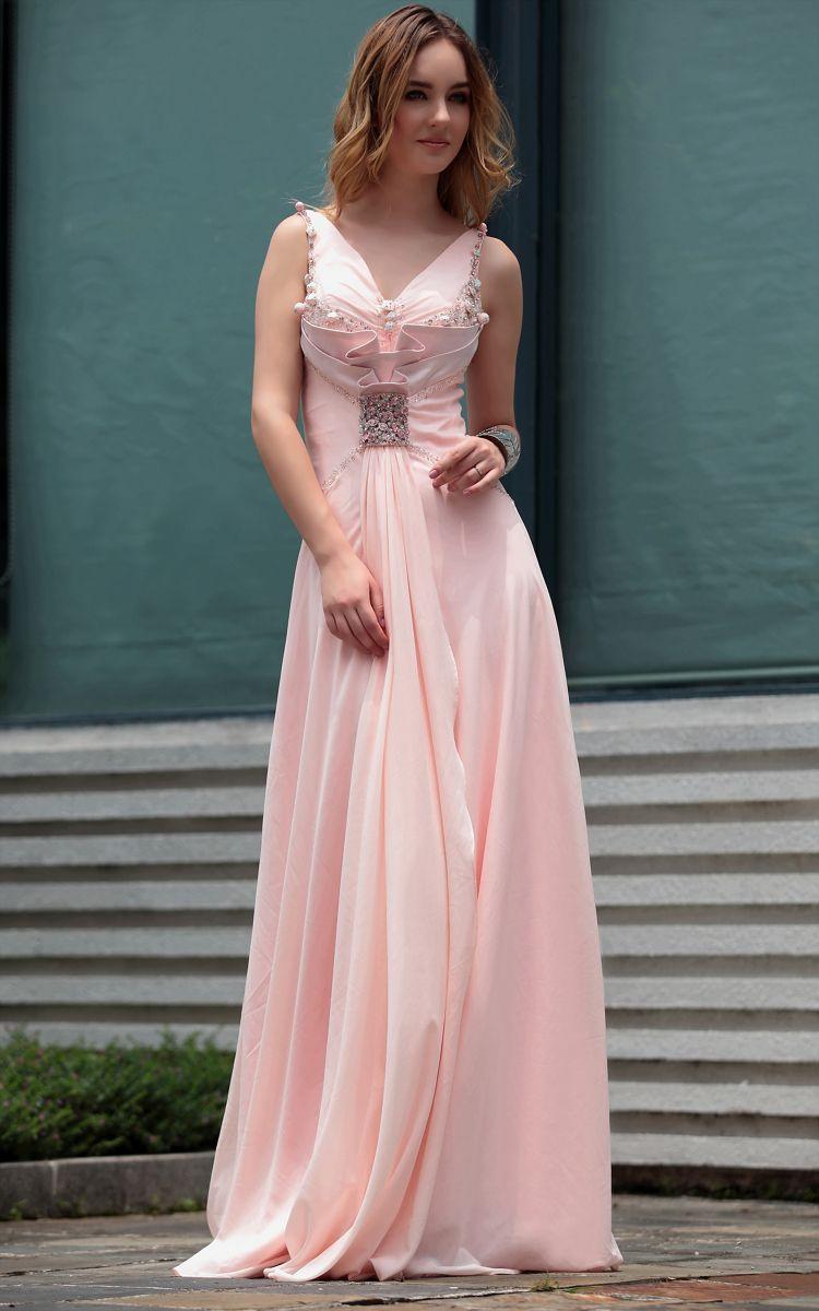 Ball Gown,Ball Gown,Ball Gown | Vestir | Pinterest | Vestido de ...