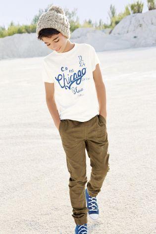 jeugdkleding online
