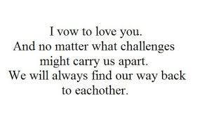 Pin On Sappy Relationship Quotes