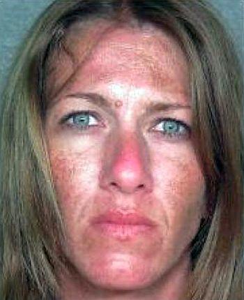 caprice-boobs-mother-sexual-assault-porn