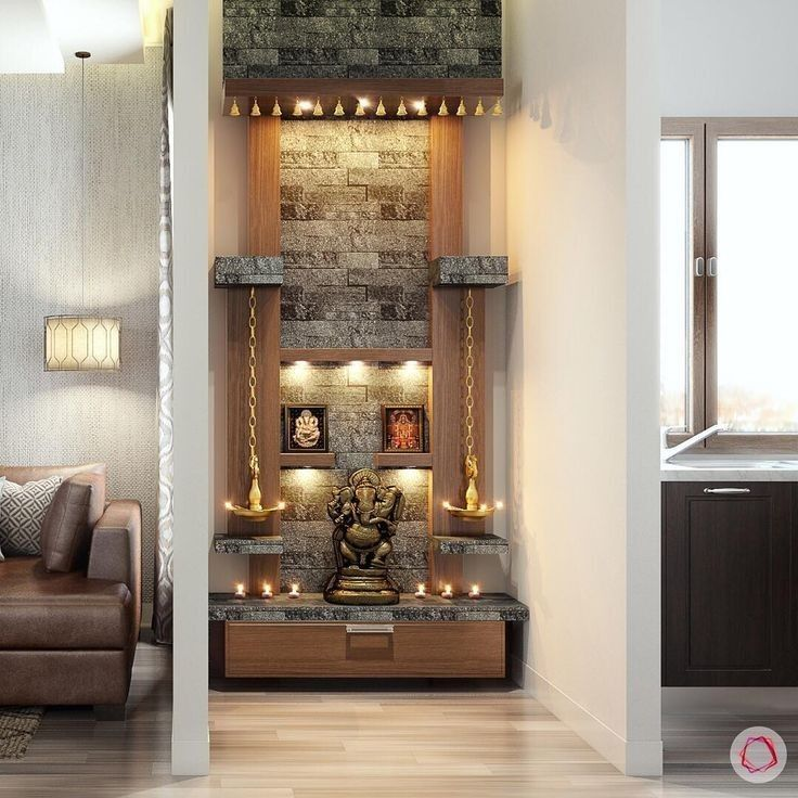 Pin By Madhumitha Sakthivel On Interior Designs