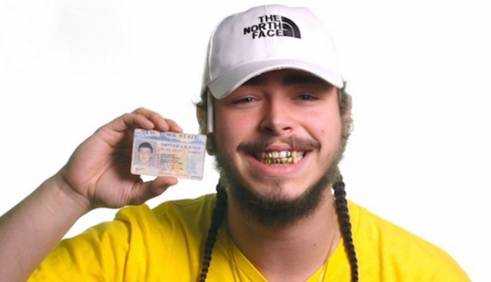 Post Malone This Song Is Sick Post malone, Post malone