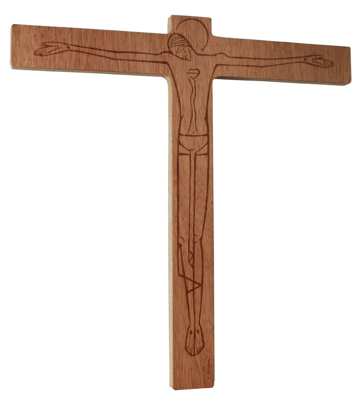 Cláudio Pastro Cristo