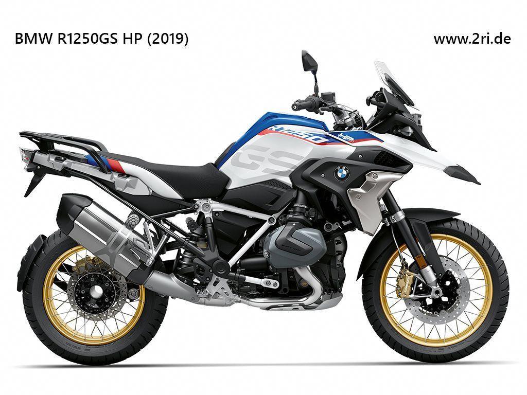 Bmw R1250gs Hp 2019 Bmw Fr1250gs Adventure Enduro Bmwgsfans Bmwmotorrad Offroad Motorcycle Bike Motorbi Bmw Motorrad Adventure Bike Bmw Motorcycles