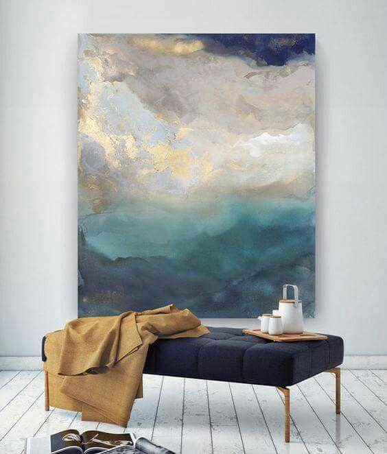 Artist julia contacessi · abstract paintingsabstract