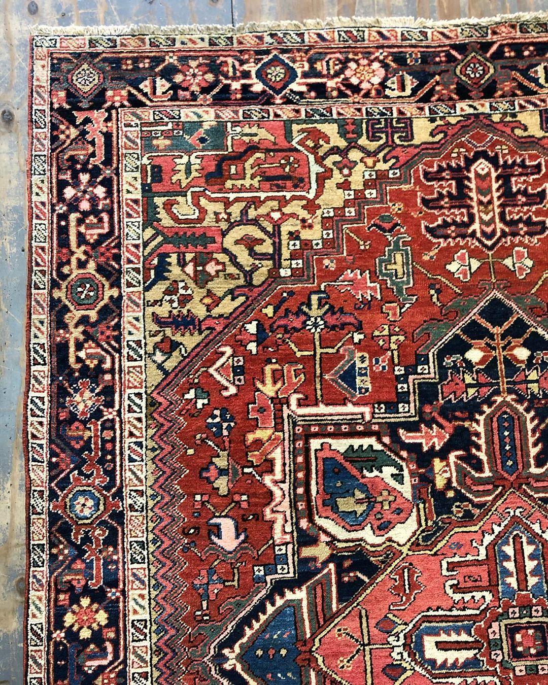 Pin On Persian Rug