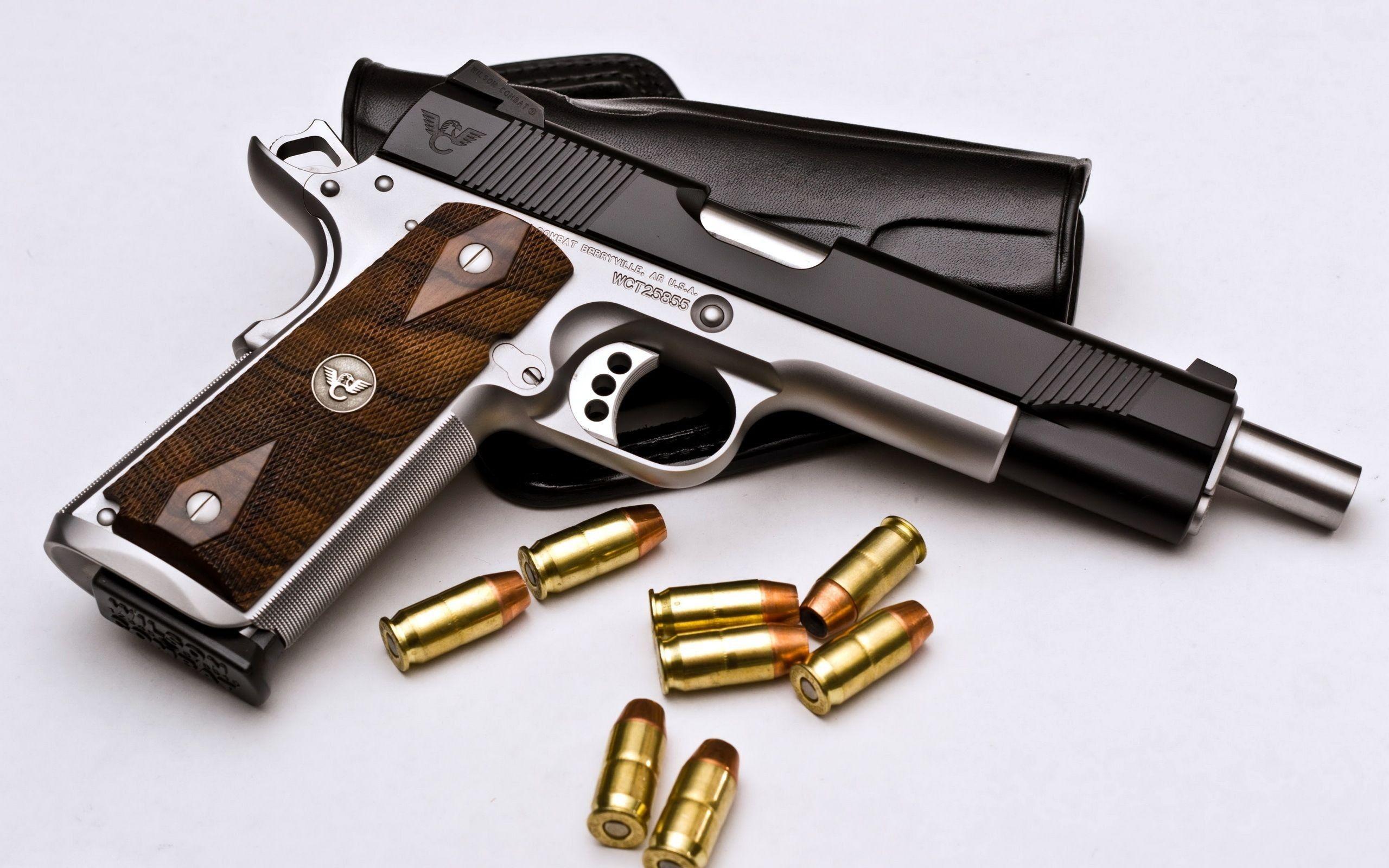 guns hd - Google Search | Hand guns, Guns, Guns wallpaper