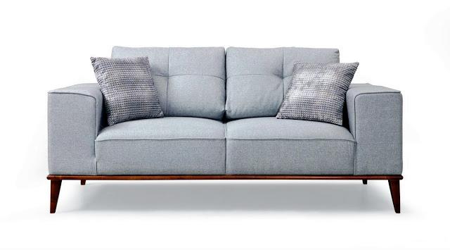 Sofa Modelle 3 | Sofa, Wohnzimmer set, Schlafsofa
