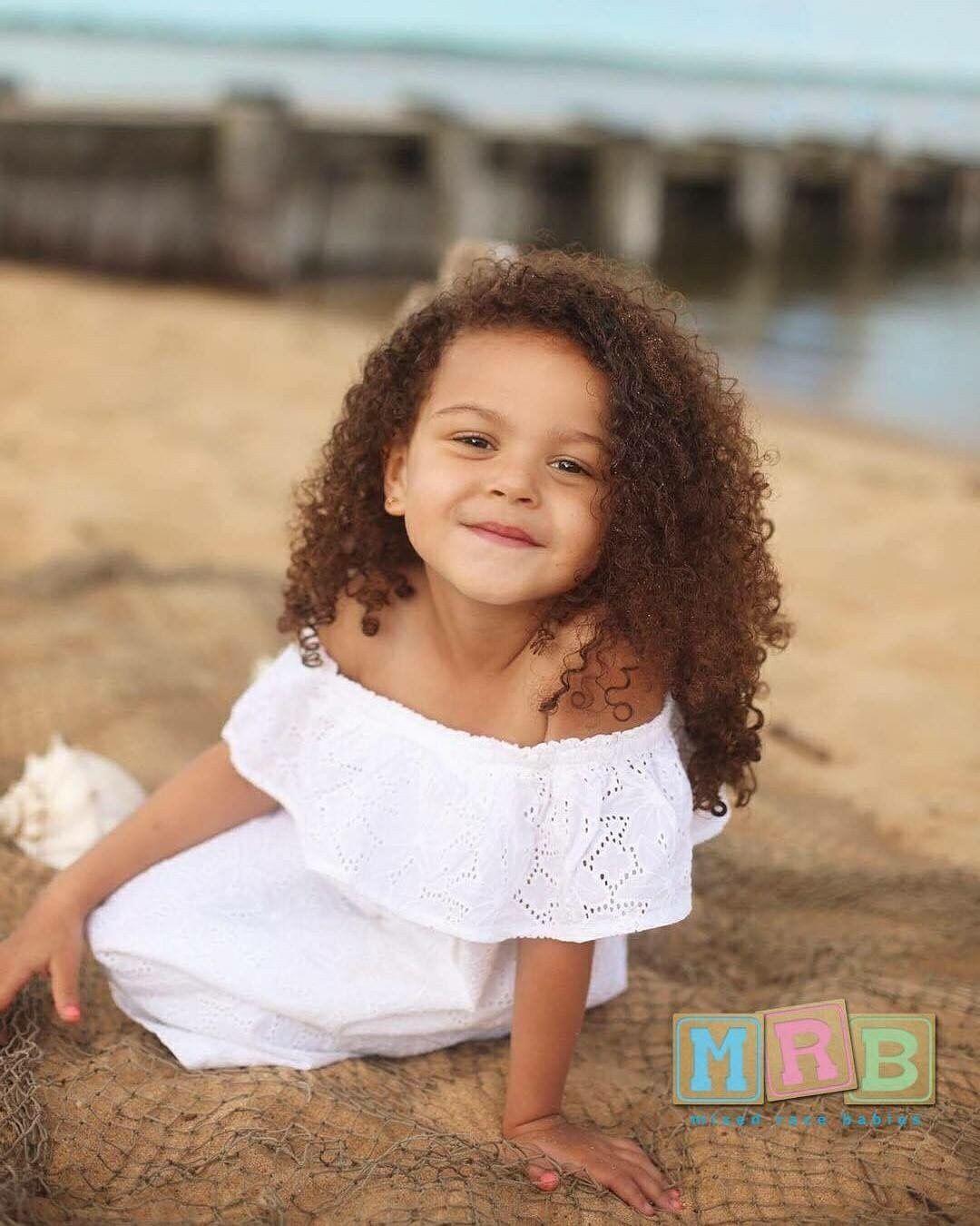 Follow Ohitsnataliya For More Beautiful Black Babies Beautiful Babies Cute Kids