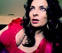 Alice Amter Beautiful Beautiful Women Women