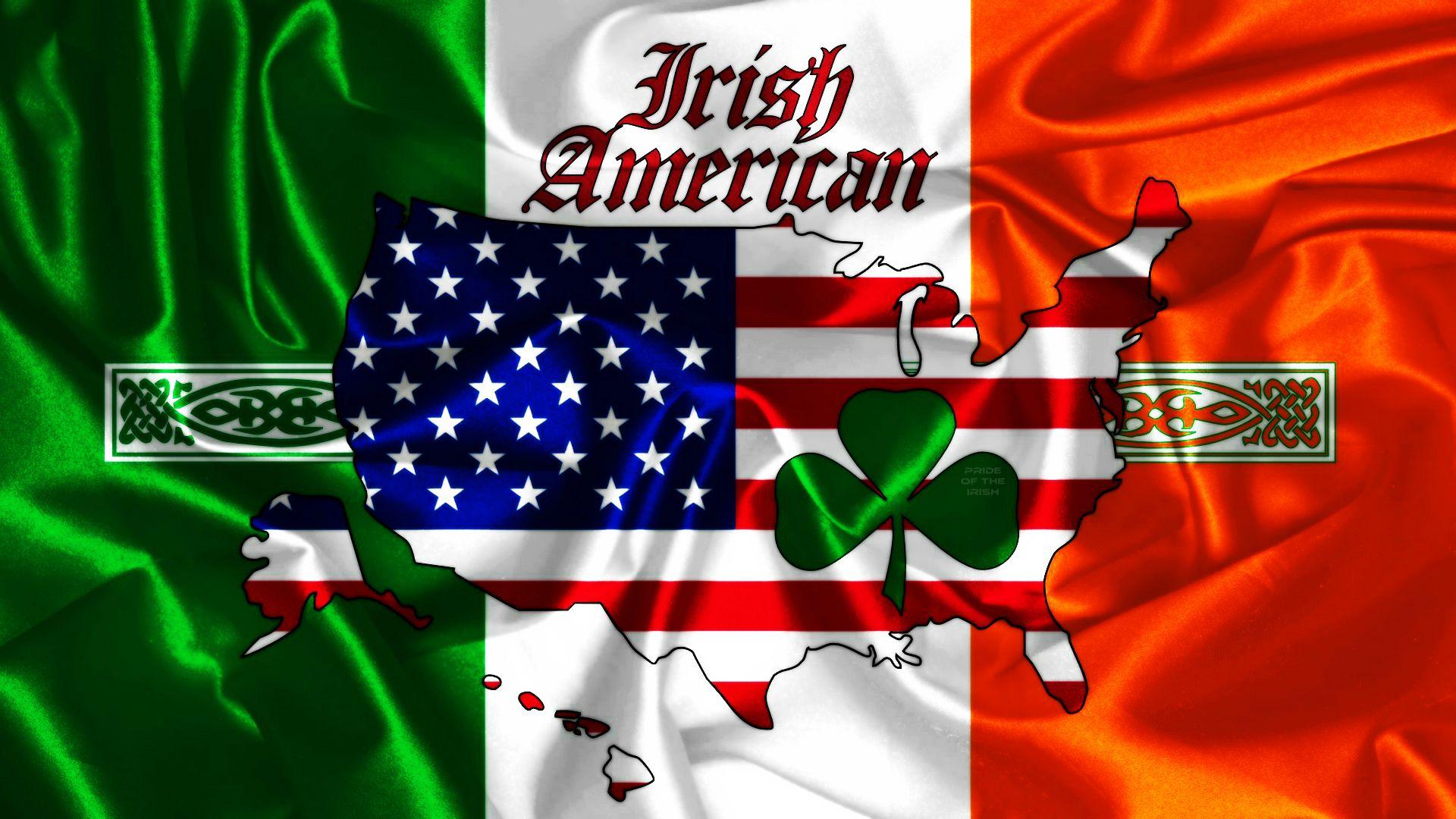 for irish americans irish silk pinterest irish american