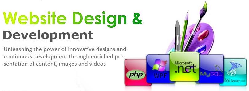 Just 99 Web Design Cheap Web Design Website Design Web Design Service London Web Design Web Design Company Web Design Services