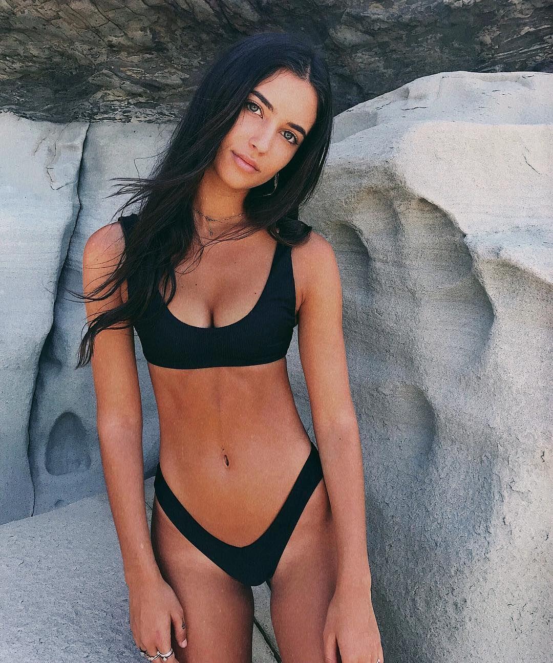 video-bikini-v-magazine-video-seksa