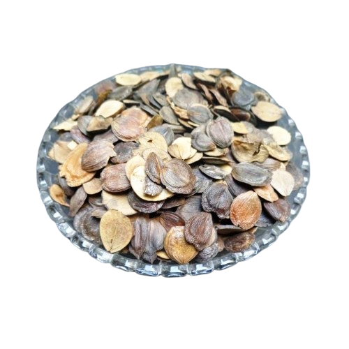 Edible Harshringar Seeds Beej Harshingar Paarijaat