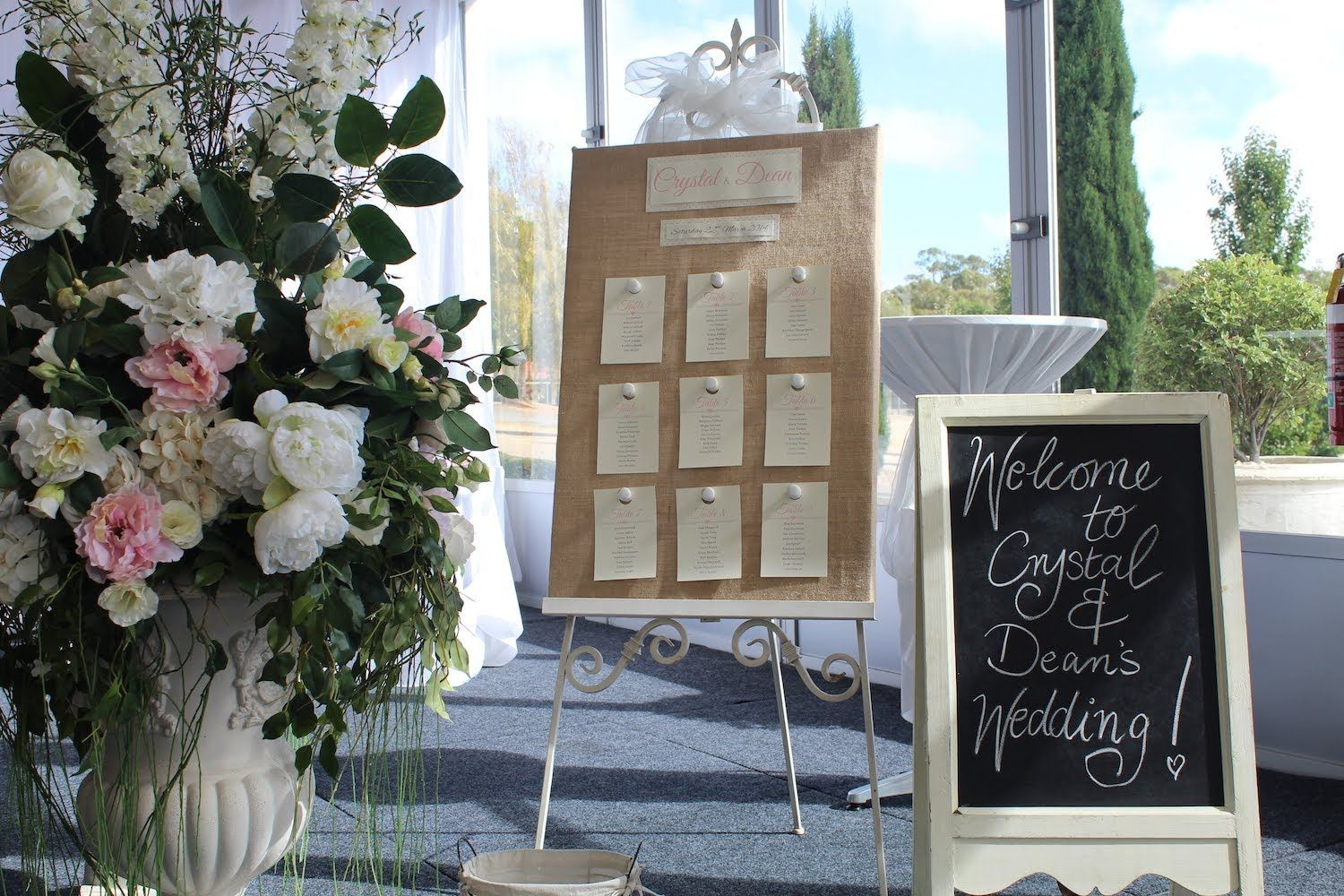 View source image wedding pinterest table numbers wedding and