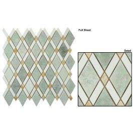 Ming green light thassos white honey onyx glass tile also crema marfil emperador dark designer