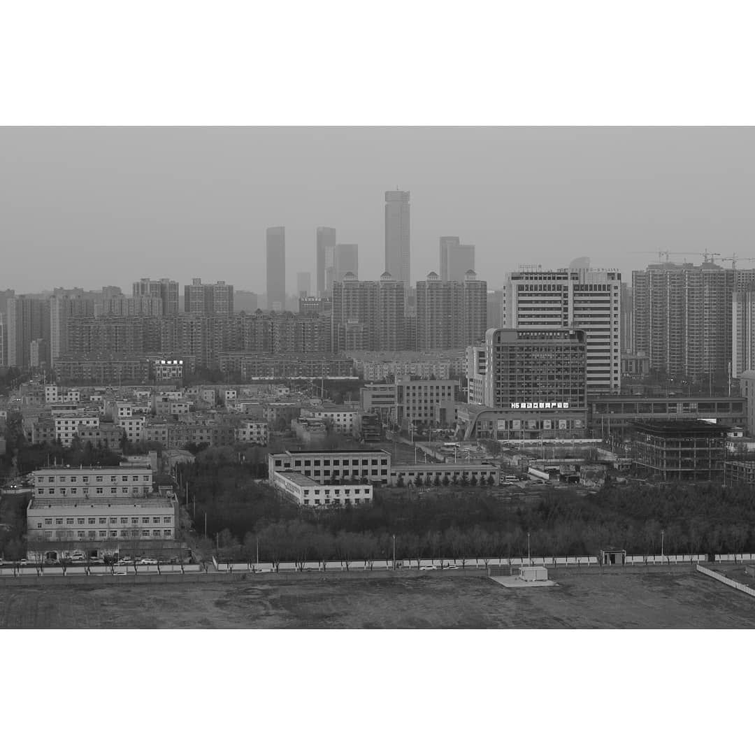 Watch the Best YouTube Videos Online - #富士 #城市 #色彩 #中国 #街拍 #摄影 #西安 #黑白 #fujifilm #fuji #x100f #city #color #china #park #life #photooftheday #explorechina #people #streetphotography #street #architecture #photography #shaanxi #exporeeverything #justgoshot #widenyourworld #xian #blackandwhite #acros