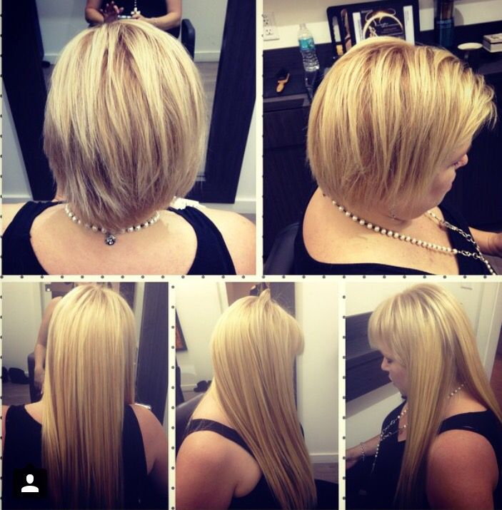 Ultratress seamless hair extensions done by me oohlalalexxi at ultratress seamless hair extensions done by me oohlalalexxi at shear art salon spa pmusecretfo Choice Image