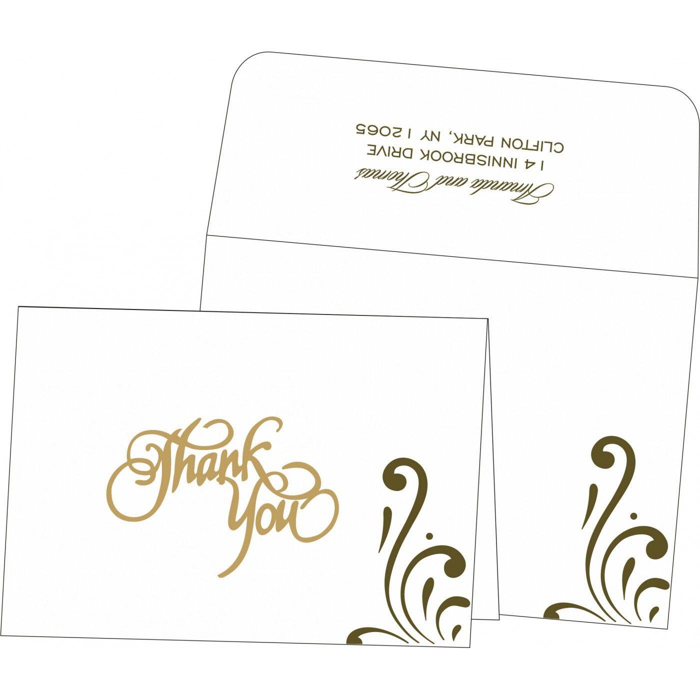 Green shimmery screen printed wedding invitations : g-8223i ...