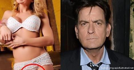 Rachel Love Tits