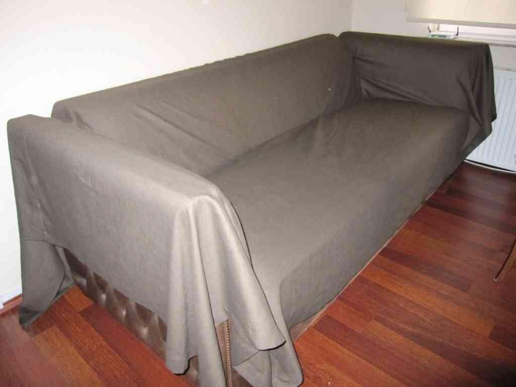 Furniture Throw Covers for Sofa | Sofa Covers | Pinterest | Sofa ...
