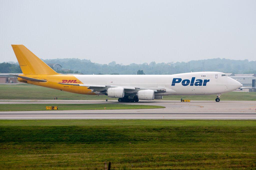 Polar 747/428 G7CjKWUNnj