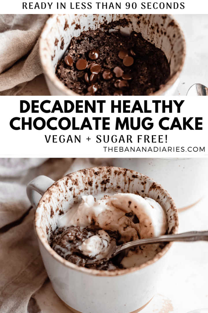 Gooey and deliciously sweet yet sugar free healthy vegan ...