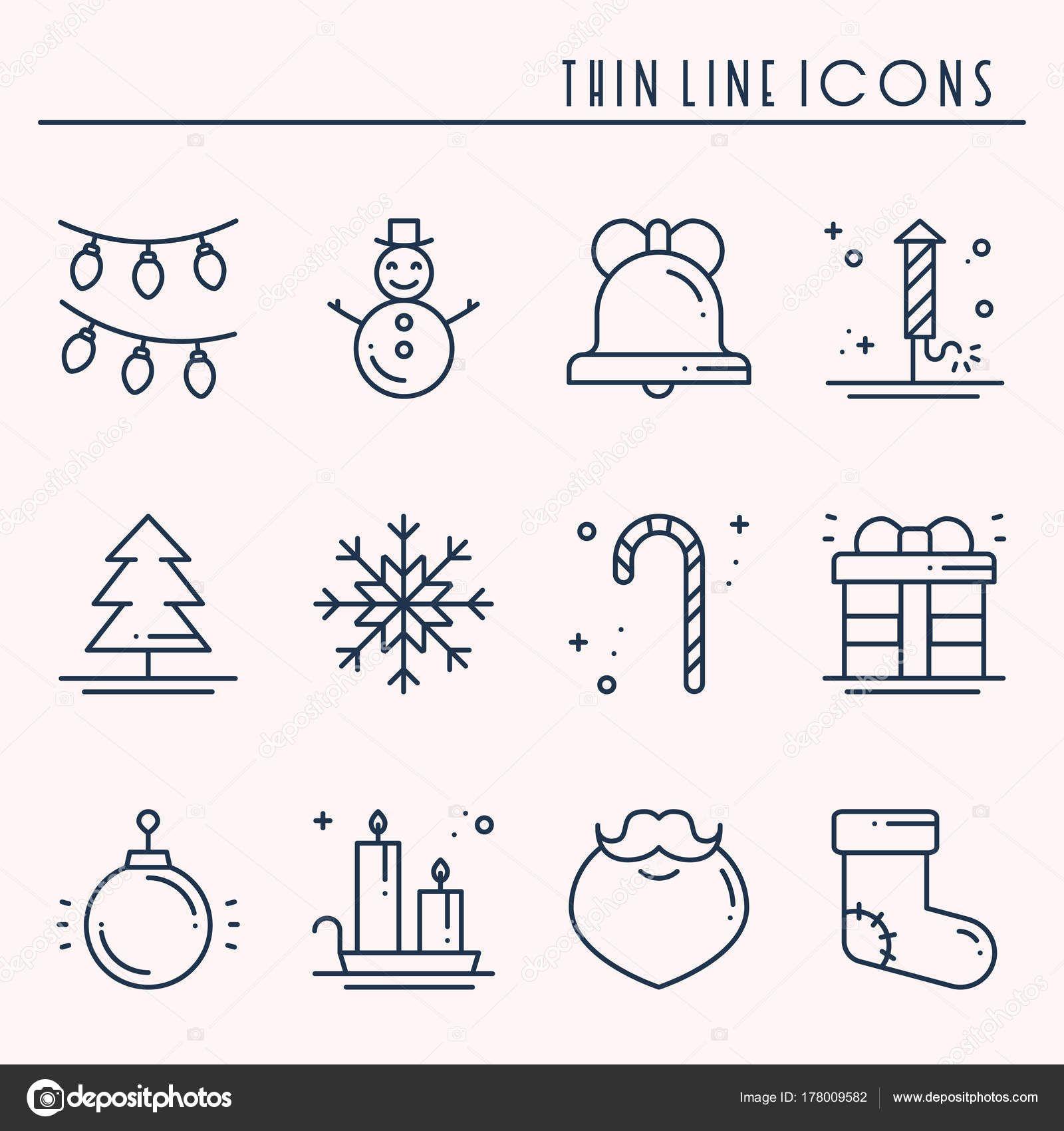 最高のコレクション クリスマス簡単イラスト 簡単イラスト