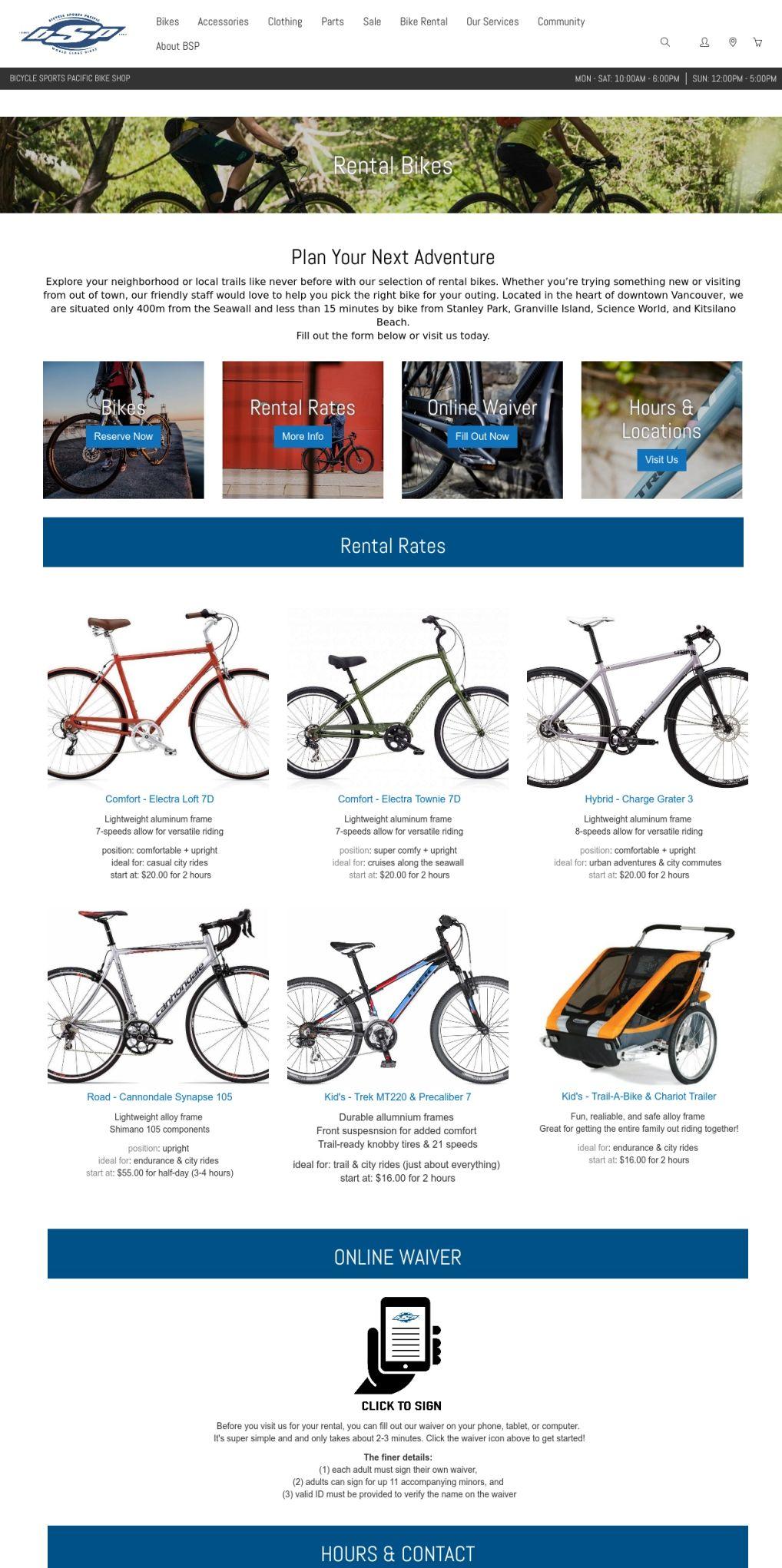 E Bikes Vancouver Best Electric Bikes Electric Bike Bikes For Sale