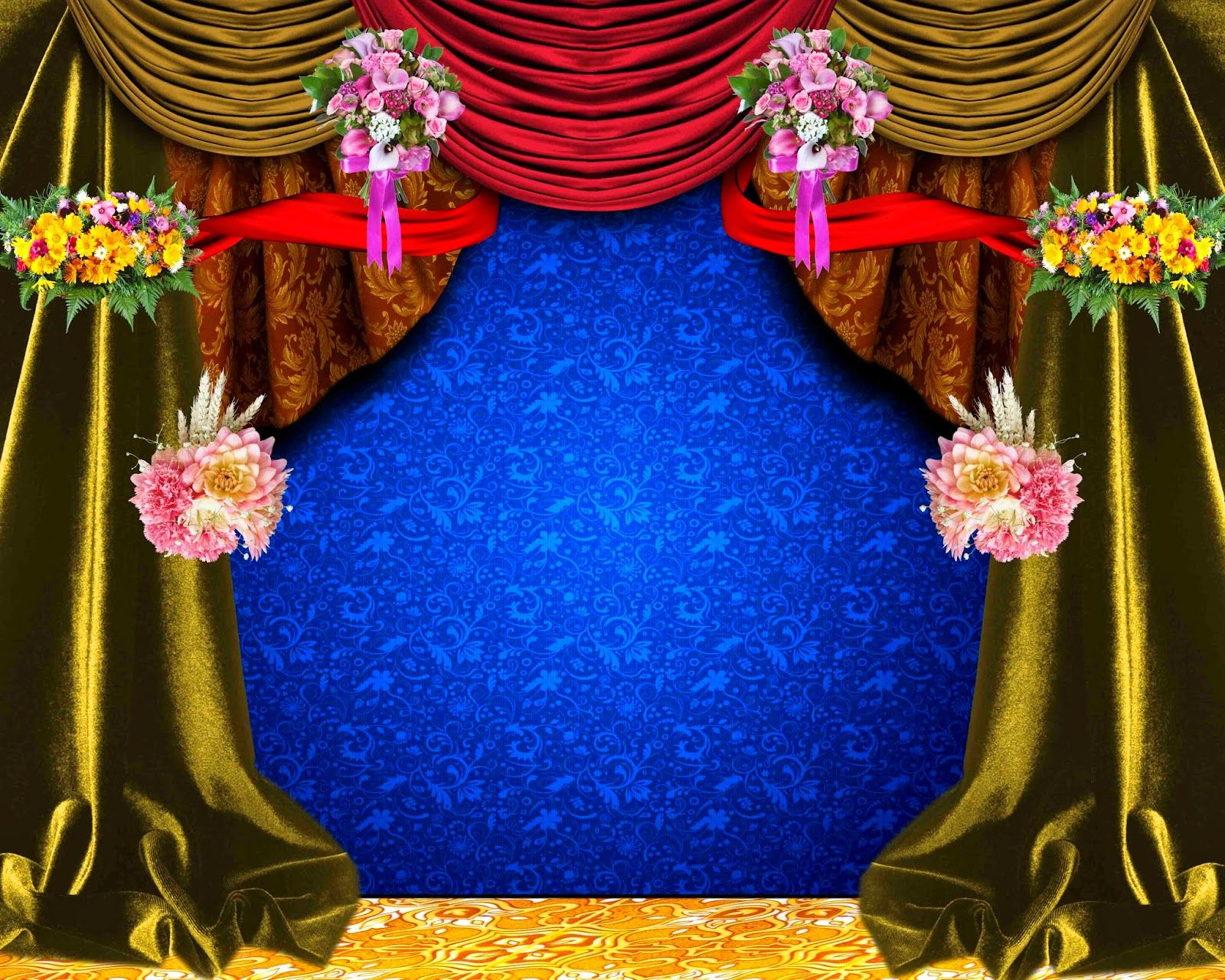 Latest updates of all types photoshop psd templatesvector templates latest updates of all types photoshop psd templatesvector templateshq stock photos junglespirit Gallery