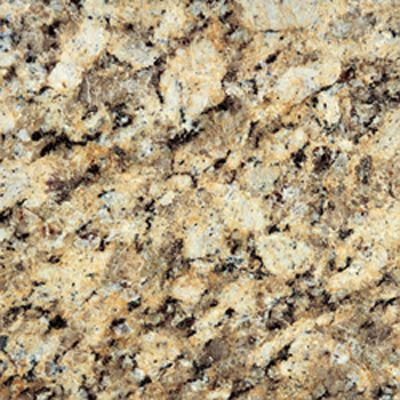 Paint Color To Complement Giallo Napoleon Granite Home Decorating Design Forum Gardenweb