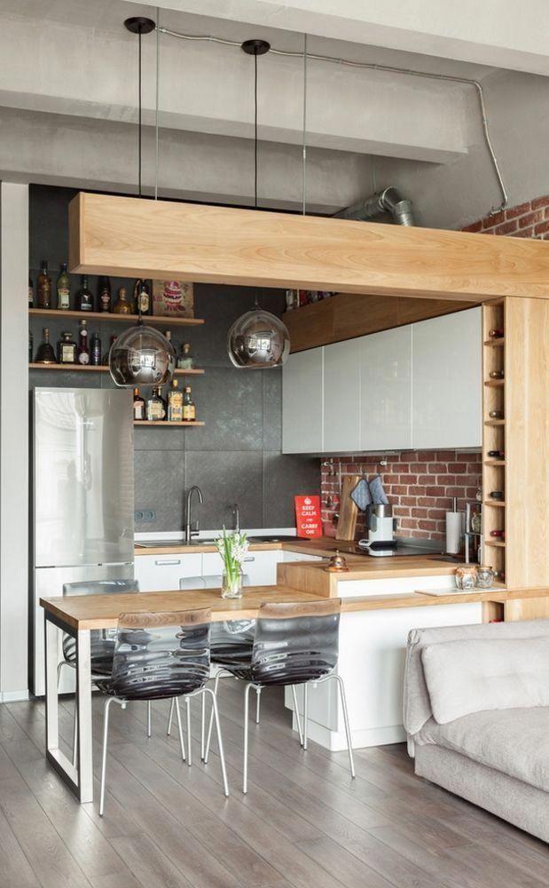 kitchen decoration kmart decor haus und gartendekorationen gallery interior design on kitchen ideas kmart id=29047
