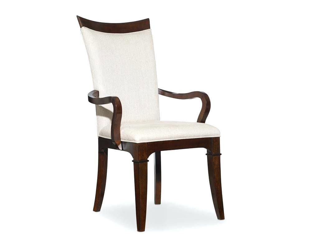 77 white leather high back dining chairs best furniture gallery check more at http