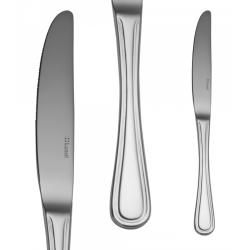 Photo of Lusol – Cutlery 36 tlg. – Avalon (125370) Solapoint.de