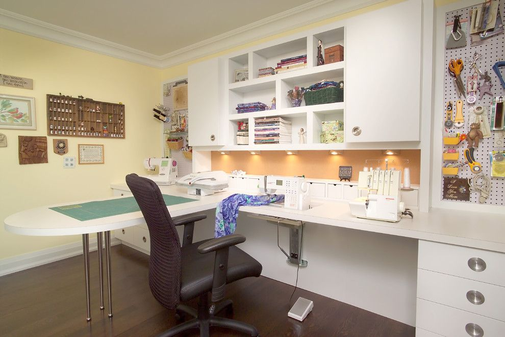 Sewing Room Furniture And Storage Google Search Ikea Sewing Rooms Sewing Room Design Quilting Room