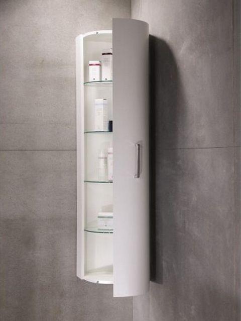 Corner Bathroom Wall Cabinet Bathroom Corner Cabinet Bathroom