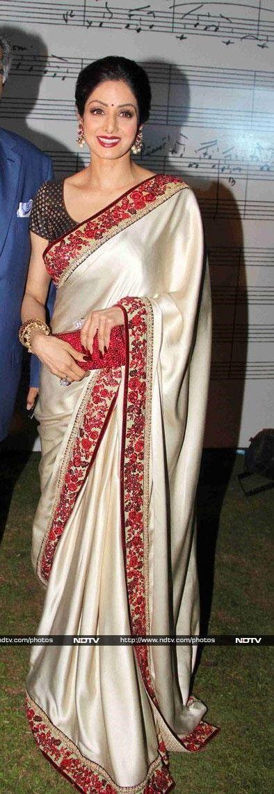 Pin by Zarah Clothing on ZARAH bollywood actress dress ...