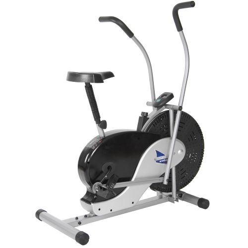 Image For Body Rider Fan Bike From Academy With Images Biking