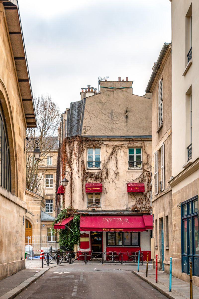 Old Paris Old Paris Paris Photos Paris Buildings