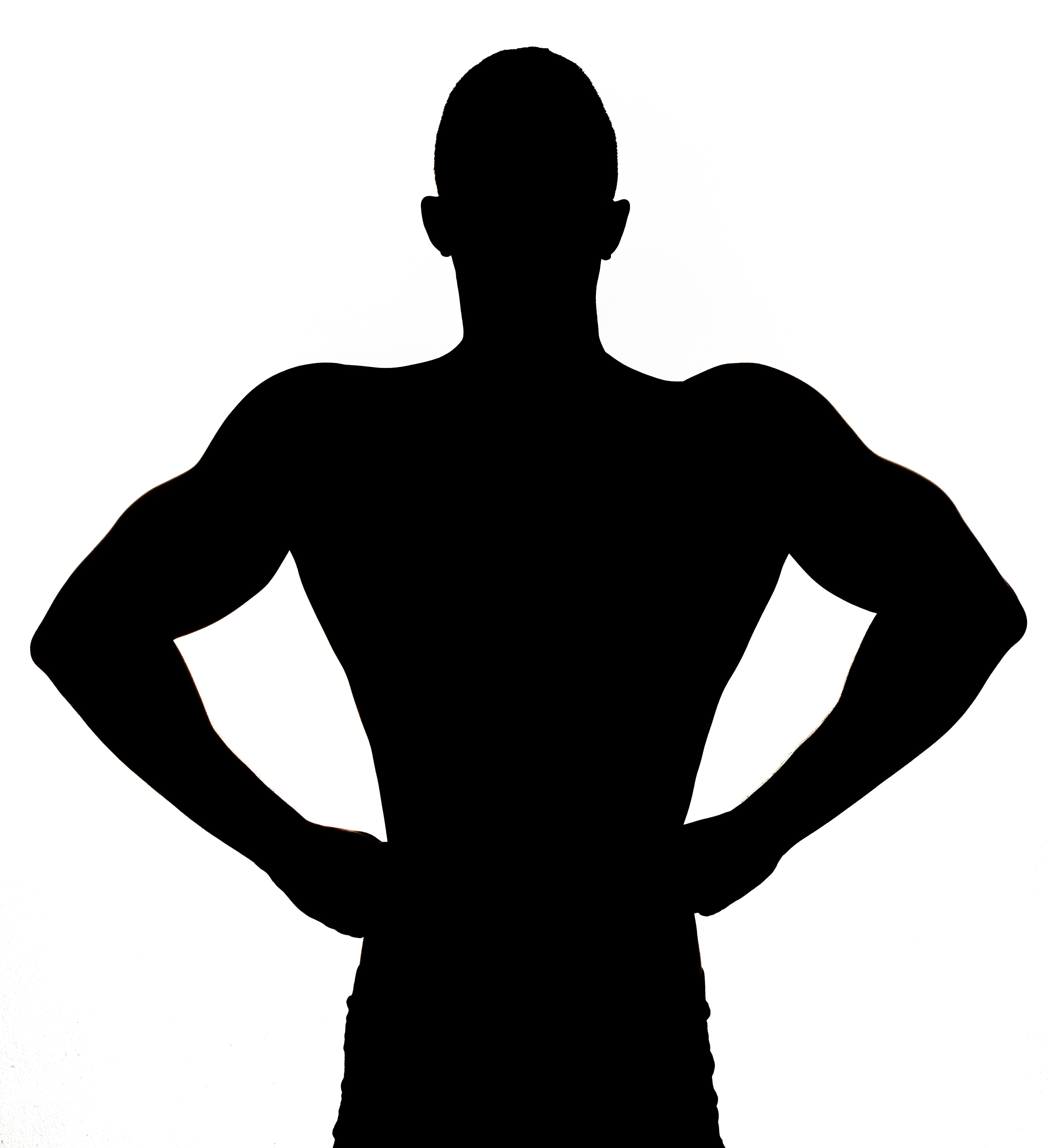 Top Five Sarms Stack Weight Loss - Circus