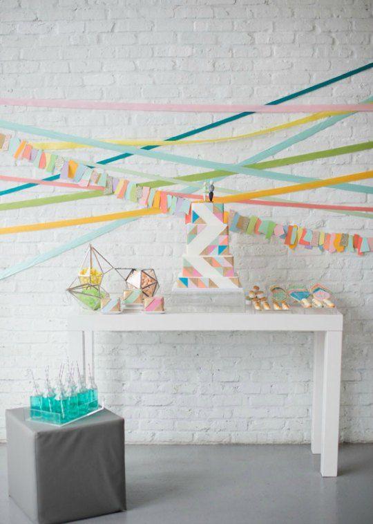 fiestas de cumpleaos para adultos ideas para la decoracin de fiestas de cumpleaos de adultos