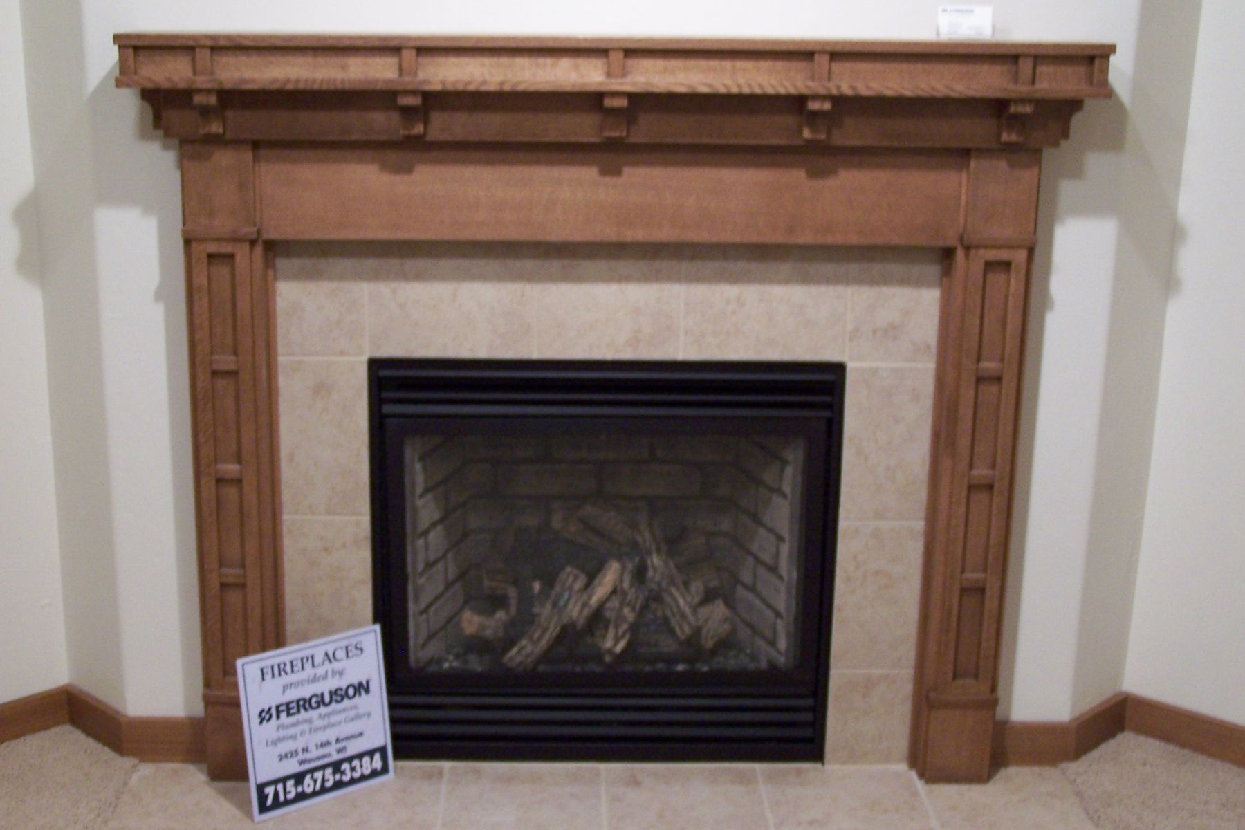 Craftsman fireplace mantels pictures custom made craftsman style craftsman fireplace mantels pictures custom made craftsman style fireplace surround teraionfo