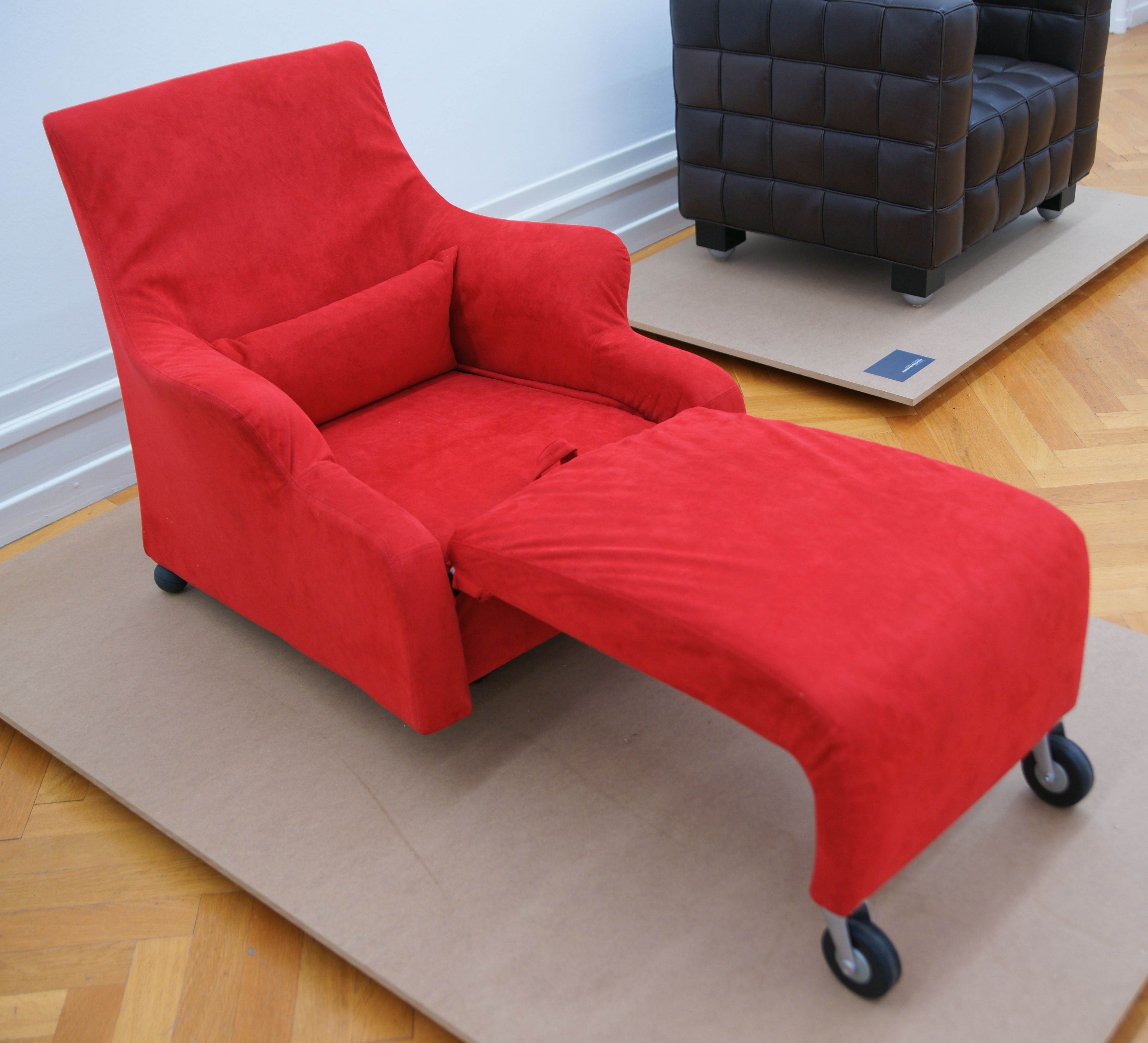 adjustable indoor chaise lounge chairs http productcreationlabs