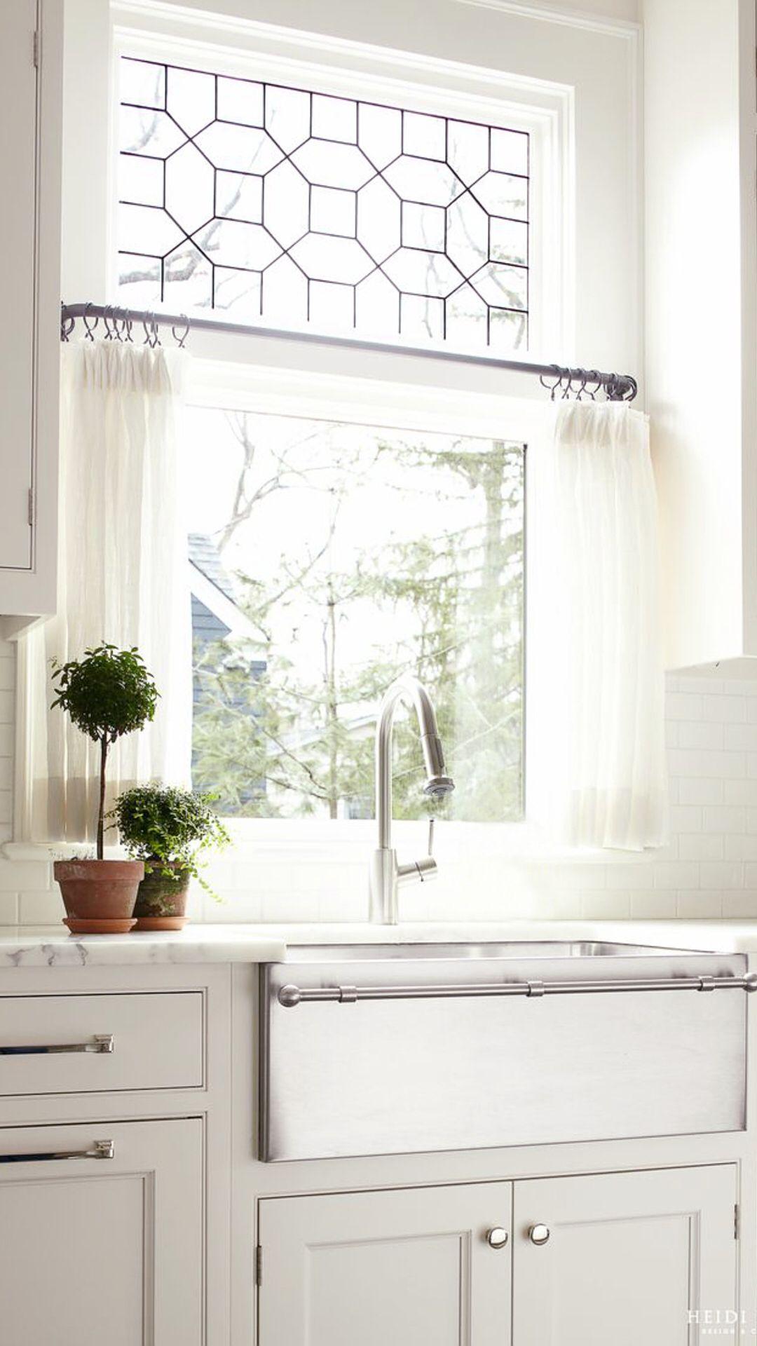 Alyson | by Lux. | Mowotak | Pinterest | Kitchen, Kitchen design and on