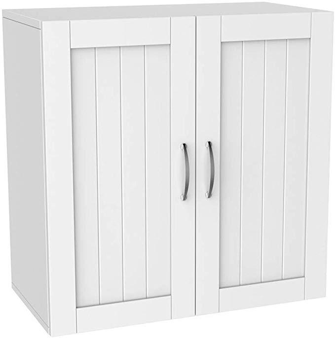 26+ Topeakmart bathroomkitchen wall storage cabinet best