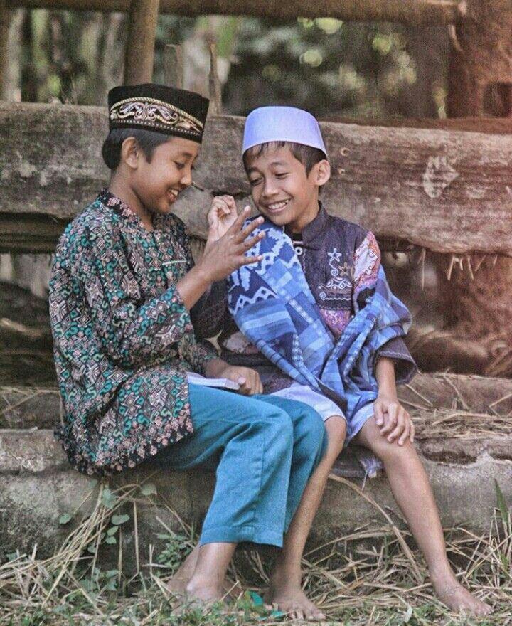 Sshabat Fotografi anak, Fotografi, Gambar