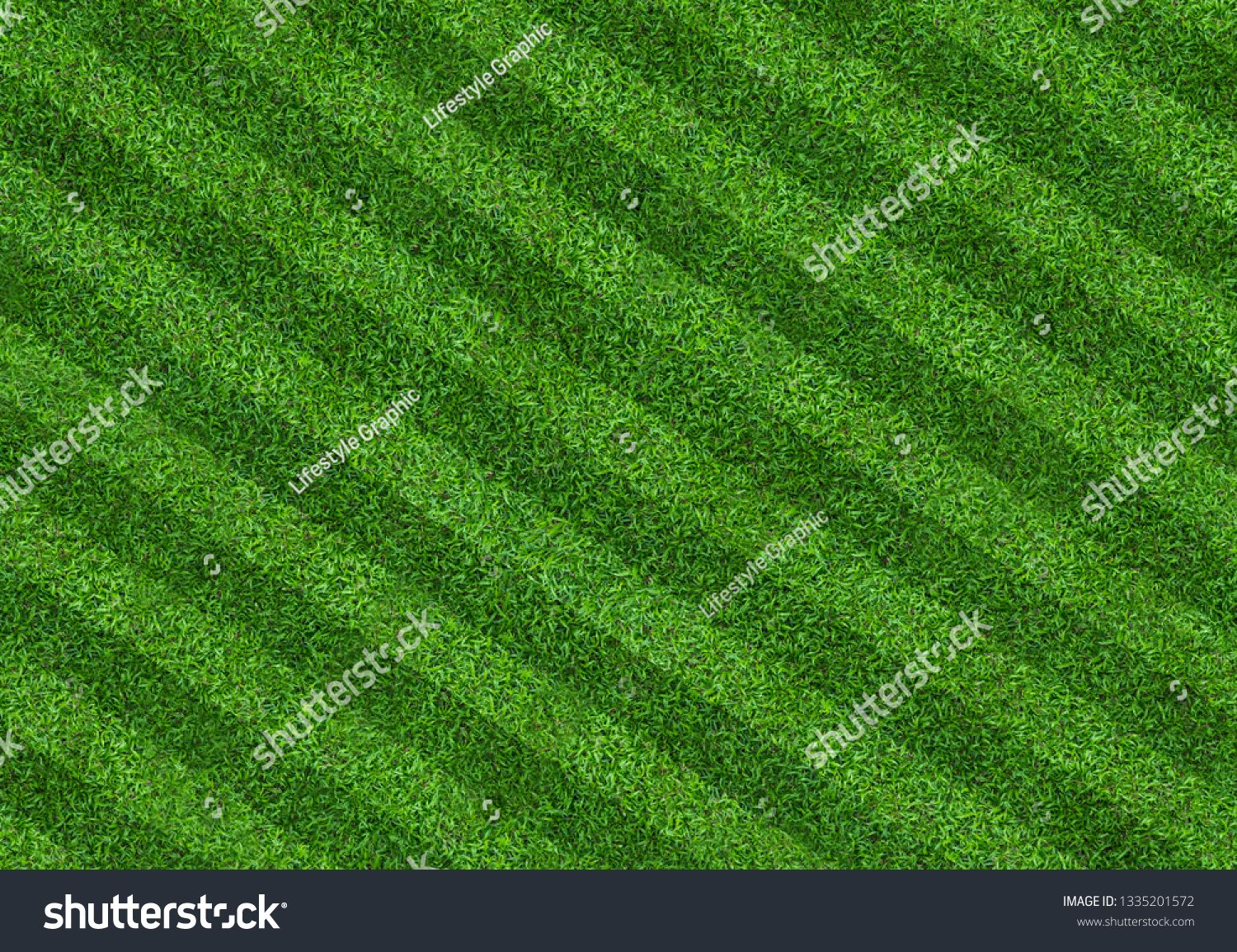 Green Grass Field Background For Soccer And Football Sports Green Lawn Pattern And Texture Background Close Up Image Ad Spo Grass Field Field Green Lawn