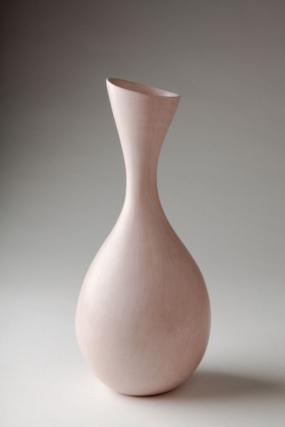 Ceramic Forms Google Search Pottery Form Ceramics Ceramic Decor
