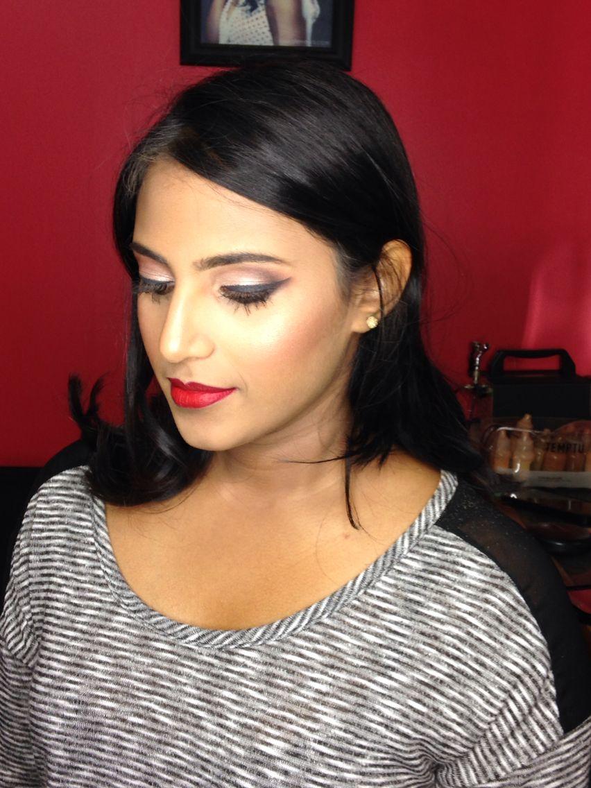 airbrush sbp Makeup, Airbrush